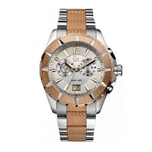 Reloj Guess Collection SPORT CLASS XL - REF. 53001G1