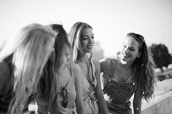 foto 1-pendientes-verano