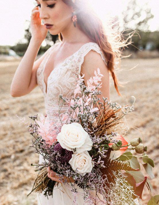 5-bodas a la vista