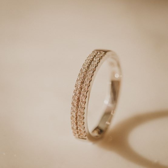 anillo loalba 3